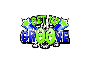 Get Up and Groove