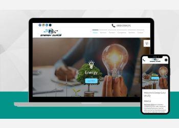 Get Your Mobi