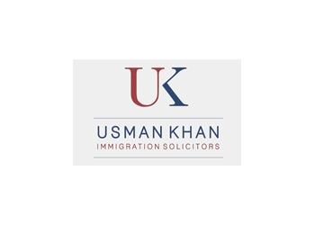 Ghuffar Usman