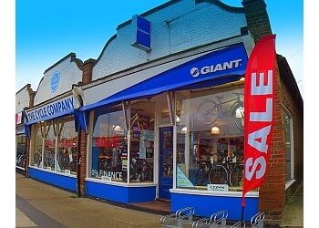 Giant Store Chelmsford