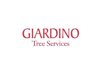 Giardino Tree Services