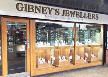 Gibneys Jewellers