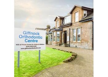 Giffnock Orthodontic Centre