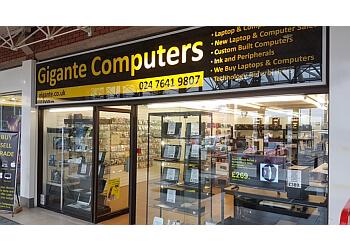 Gigante Computers
