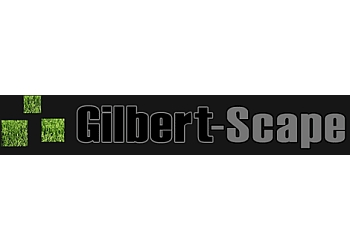 Gilbert-Scape