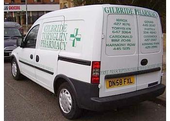 Gilbride Pharmacy