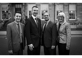 Gildeas Solicitors