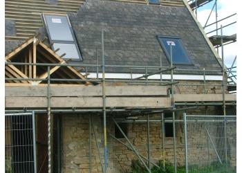 Gilesgate builders