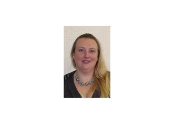 Gill Turner - HESELTINE BRAY & WELSH