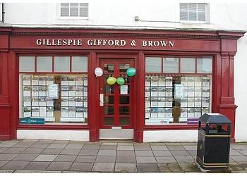 Gillespie, Gifford & Brown LLP