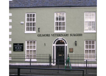 Gilmore Veterinary Surgery