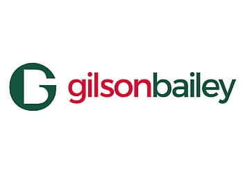 Gilson Bailey & Partners Estate Agents
