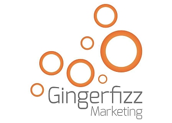 Gingerfizz Marketing
