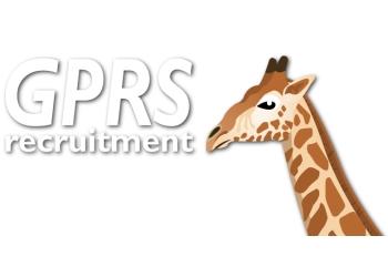 Giraffe Permanent Recruitment Specialists