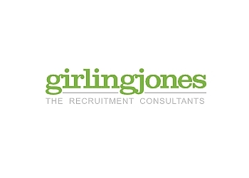 Girling Jones Ltd