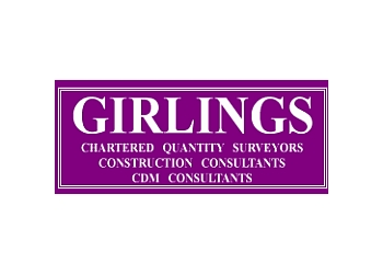 Girlings Limited