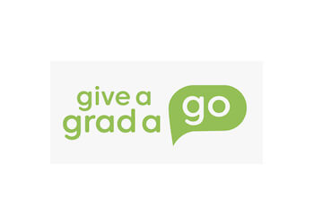 Give A Grad A Go - Graduate Recruitment Agency