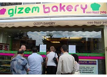 Gizem Bakery