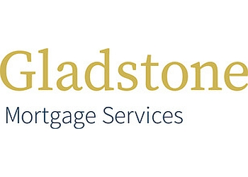 Gladstone Mortgage Services Ltd.
