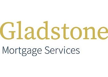 Gladstone Mortgage Services Ltd