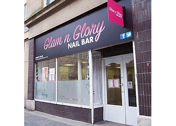 Glam n Glory Nail Bar