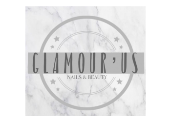 Glamour'Us Nails & Beauty