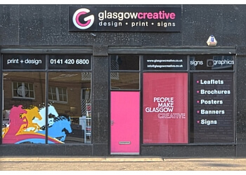 3 best printing companies in glasgow uk top picks august 2018 glasgow creative reheart Gallery