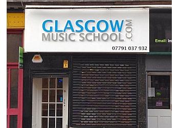 Glasgow Music School