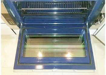 Glasgow Oven Cleaners