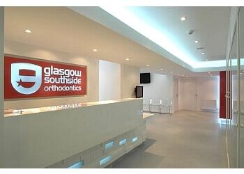Glasgow Southside Orthodontics