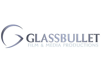 Glass Bullet Productions Ltd.