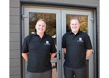 Glass Tec Windows Ltd.