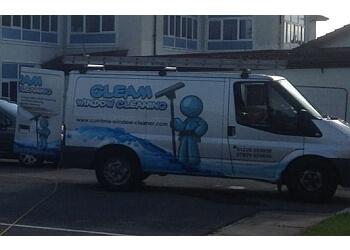 Gleam Window Cleaning
