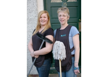 3 Best Cleaning Services In Wirral Uk Expert