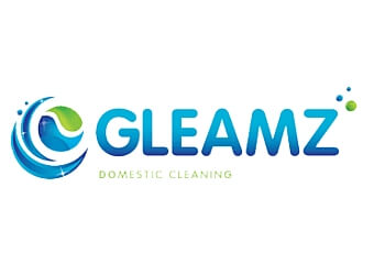Gleamz Cleaning
