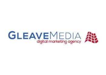 Gleave Media Ltd.