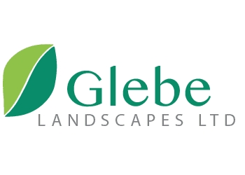 Glebe Landscapes Ltd.