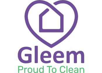 Gleem Home Cleaning Limited
