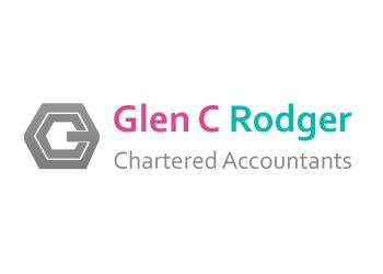 Glen C Rodger Ltd.