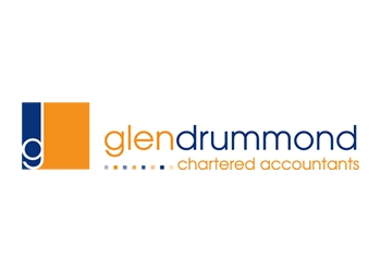 Glen Drummond Limited