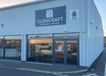 Glencraft