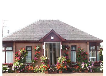 Glendarroch Bed and Breakfast