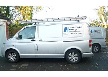 Glenfield Air Conditioning Ltd.