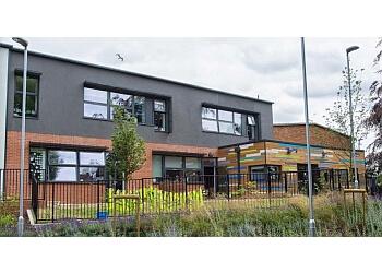 Glenfrome Primary School