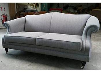 Glengormley Upholstery