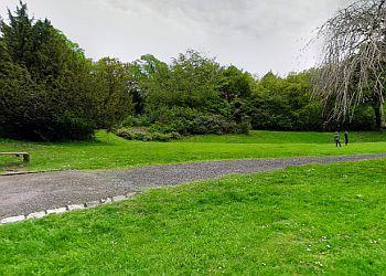 Gleniffer Braes Country Park
