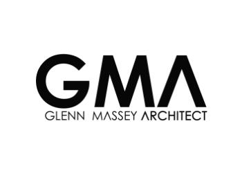 Glenn Massey Architect