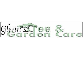 Glenns Tree & Garden Care