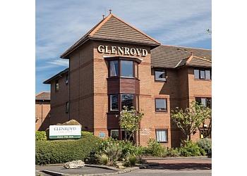 Glenroyd Care Home