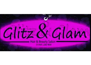 Glitz & Glam hair and beauty salon